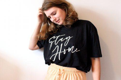Femme Luxe Loungewear